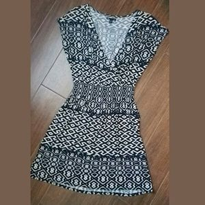 Gap Dress Size Extra Small